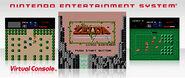 Imagen comunidad The Legend of Zelda Consola Virtual