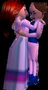 Les Amoureux MM