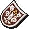 ST Shield Of Antiquity Menu Sprite