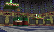 Campo de juegos de los dekus 2 MM