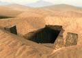Cave of Ordeals.png