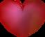 Corazón OoT