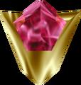 Goron's Ruby.png