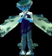 Lulu MM