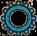 Portal HW