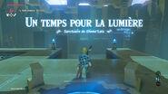Sanctuaire de Shemo'Lata 2 BOTW