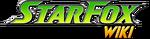 StarFox Wiki logo