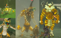 Botw gold monster.png