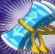 Carte au Trésor icône TWW