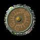 Escudo de viajero BotW