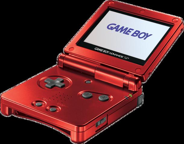 Файл:Game Boy Advance SP.png