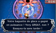 Great Baguette de Glaces 1