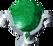 Jade mystérieux ST (2)