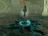 Portal Crepuscular Midna