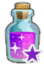 Revitalizing Potion+ (Skyward Sword)