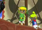 Bateau Pirate 3 TWW