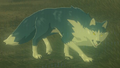 Botw-wolf.png