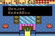 Donjon Epée&Ecu