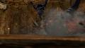 Hyrule Warriors Darunia (Darmani Recolor) Igneous Hammer (Victory Cutscene).png