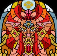 185px-Nabooru Window