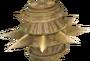 Piège doré TP