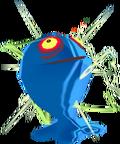 TWW-Chuchu Azul