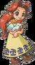 Malon (Oracle of Seasons)