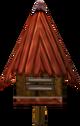 Postbox (Majora's Mask)