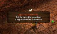 Source Souterraine Grotte d'Eau de Printemps MM