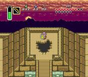 Zelda04
