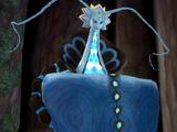 Faron (Skyward Sword)