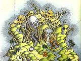 Koholint Island