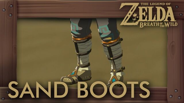 File:Sand boots.jpg