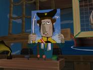 TWW-Salvatore cuadro de capitan