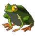 Hot footed frog.png