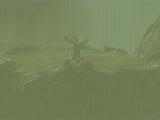 Mekar Island