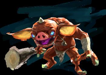 Elige al mejor personaje (videogame edition) - Página 2 350?cb=20160618175222&path-prefix=es