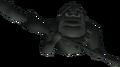 Estatua Moblin