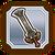 Grande épée de Darknut HW