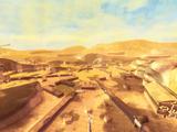 Deserto de Lanayru
