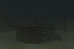 OoT - Bunker del desierto
