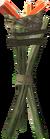 Torche TP
