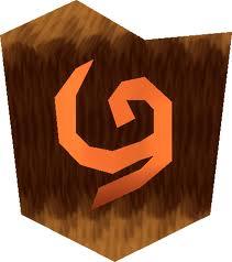 File:ZeldaC0.jpg