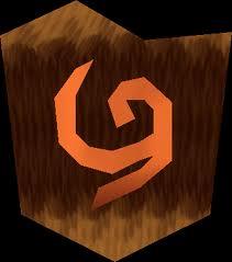 File:ZeldaC02.jpg