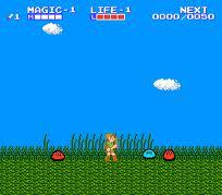 File:ZeldaC2.jpg