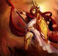 Enyo goddess of war by sheyrne-d6vnvj7.jpg