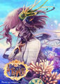 Daughter of oceanus by zeldacw-d6eha6c.jpg