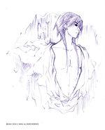 Oc sketch hades by zelda994612-d2q96u8