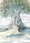 Myth distillation by zeldacw-d7dagn6