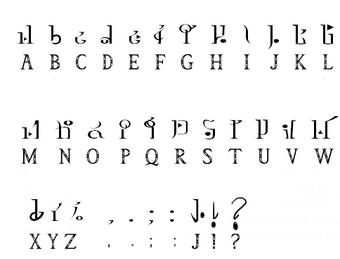 Hylian Language Zeldad20 Wiki Fandom